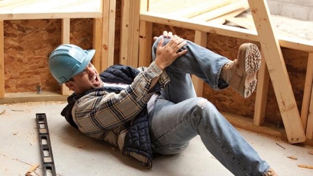 La Mejor Firma Legal de Abogados de Accidentes de Trabajo Para Mayor Compensación en Los Angeles California