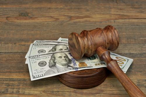 La Mejor Firma de Abogados Especializados en Compensación al Trabajador en Los Angeles California