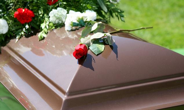 Consulta Gratuita con los Mejores Abogados Expertos en Casos de Muerte Injusta, Homicidio Culposo Los Angeles California