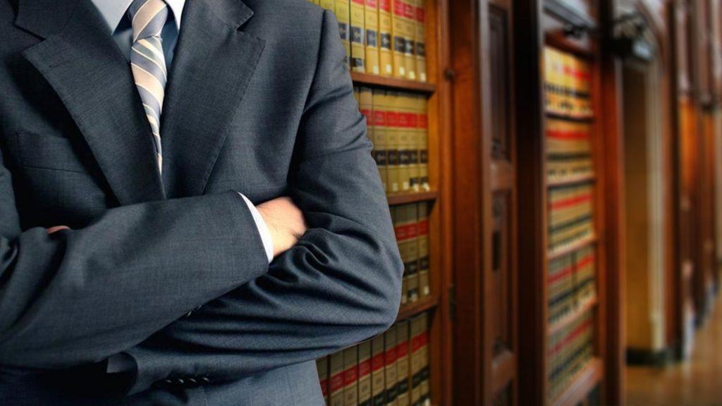 La Mejor Oficina de Abogados Expertos en Demandas de Lesiones Personales y Leyes Laborales en Los Angeles California