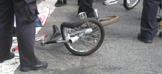 Los Mejores Abogados Especializados en Accidentes, Choques y Atropellos de Bicicletas, Bicis y Patines Cercas de Mí en Los Angeles California