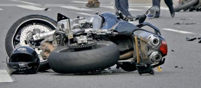 La Mejor Oficina Legal de Abogados Especializados en Accidentes, Choques y Percances de Motocicletas, Motos y Scooters en Los Angeles California