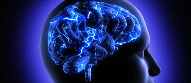 Consulta Gratuita en Español con los Mejores Abogados de Lesiones, Traumas y Daños Cerebrales y del Cerebro en Los Angeles California