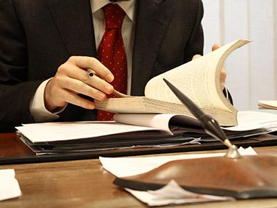 La Mejor Oficina de Abogados Especializados en Español Disponibles Para su Asunto Legal, Problemas Legales Cercas de Mí en Los Angeles California