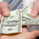 Asesoría Legal Gratuita con los Mejores Abogados de Compensación al Trabajador en Los Angeles California