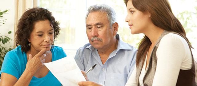 Abogados de Lesiones, Traumas y Heridas Personales y Leyes y Derechos Laborales en Los Angeles Ca.