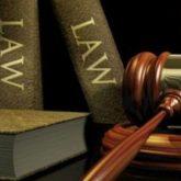 Consulta Gratuita con los Mejores Abogados de Lesiones, Daños y Heridas Personales, Ley Laboral en Los Angeles California
