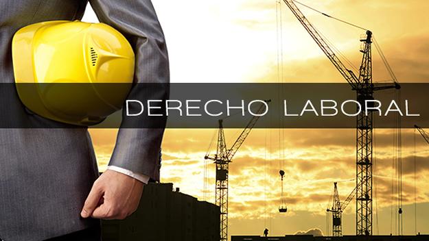 Abogado Laboralista en Los Angeles California