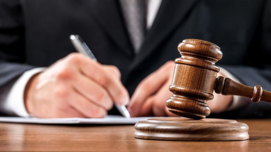 Abogado Litigante en Los Angeles California, Abogados Litigantes de Lesiones Personales